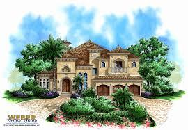 new mediterranean house plans 2013 luxury best 25 new home plans