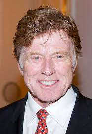 does robert redford have a hair piece extras needed for robert redford casey affleck film wvxu
