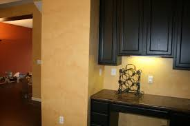 kitchen color ideas with maple cabinets kitchen splendid maple cabinets food pantries measuring cups