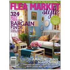country home decorating magazine country decorating ideas magazine 02998 the home depot
