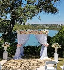 wedding arches nz covers decoration hire wedding event decoration design