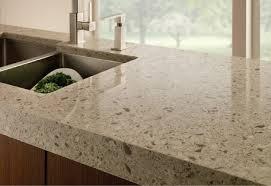 quartz kitchen countertop ideas kitchen countertop countertops prefabricated granite honed