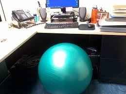 Exercise At Your Desk Equipment 9 Exercises You Can Do At Your Desk