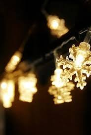snowflake lights indoor calistouk lights indoor starry