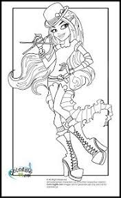 36 coloring pages images coloring