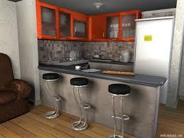 cuisine 3d saujon cuisine 3d saujon plan de en d 3d gratuit saujon 10 cuisine d avec