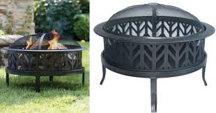 target black friday threshhold target 50 off threshold fire pit nice savings on bedding