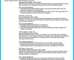 resume valuable job resume samples pdf prodigious professional