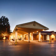 hotels in olean ny top 10 hotels in olean ny 50 hotel deals on expedia