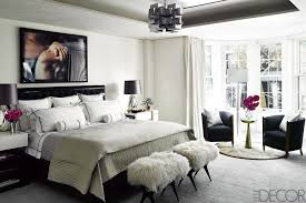 decoration ideas for bedrooms 35 best black and white decor ideas black and white design