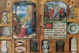 Hours by Book Of Hours Of Engelbert Of Nassau Wikipedia