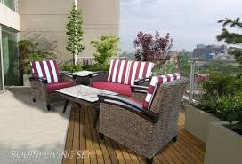 Outdoor Rattan Furniture by Prime A Rattan Furniture And Synthetic Rattan Furniture Cirebon