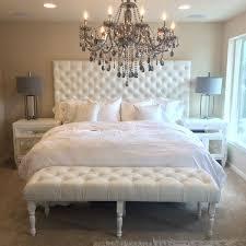Diamond Furniture Bedroom Sets by 25 Best King Size Bedroom Sets Ideas On Pinterest Diy Bed Frame