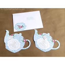 bridal tea party favors free party favors bridal shower favor tags is brewing wedding