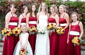 Bridesmaid Bouquets Cole U0027s Florist Inc Bridal Bouquets U2014 Cole U0027s Florist Inc