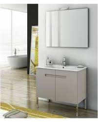 nameeks acf ny61 pvc matt canapa pvc matt canapa acf 32 3 10 wall savings on nameeks ny02 acf 32 3 10 floor standing vanity set