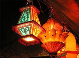 Home Decoration On Diwali Diwali Décor Epitome Festival Of India My Decorative