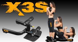 Bench Abs Workout Functional Training With The X3s Bench U2013 The Abs Company