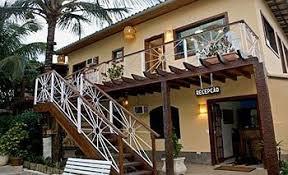 hotel reservations at pousada mar e terra u2013 we offer the best