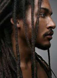 hairstyles for rasta dreadlocks haircuts 40 gorgeous dreadlocks hairstyles for men