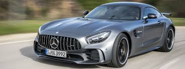 how much are mercedes much is the mercedes amg gt r