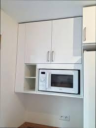 cuisine meuble haut micro onde meuble haut 32391 sprint co