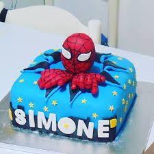 ritas cakes sbt instagram photos and videos