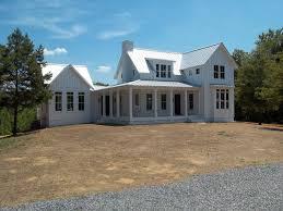custom farmhouse plans 53 best farmhouse images on farmhouse style modern