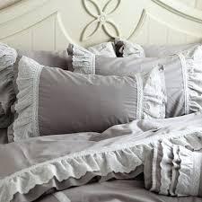 gray duvet covers queen grey duvet cover nz grey flannel duvet