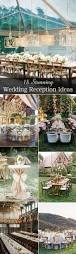 Wedding Backyard Reception Ideas by 18 Stunning Wedding Reception Decoration Ideas To Steal