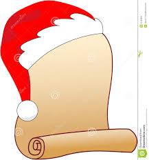 blank christmas party invitations oxsvitation com