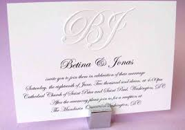 indian wedding reception invitation wording wedding wedding reception invitation wording sles affirmation