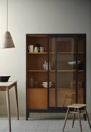 2 clever ways cabinets will transform a dining room u2013 casa magna