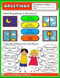 eslchallenge english teaching resources english yes 3 http