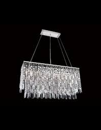 Asfour Crystal Chandelier Prices Asfour Crystal Chandeliers By Chic Chandeliers