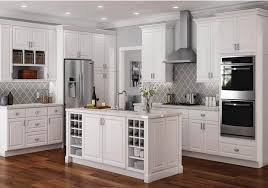 kitchen cabinet refacing at home depot home depot kitchen cabinets review are they worth it