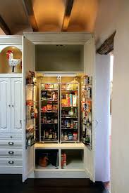 microwave pantry cabinet with microwave insert microwave pantry cabinet besthomedecorationtrends site