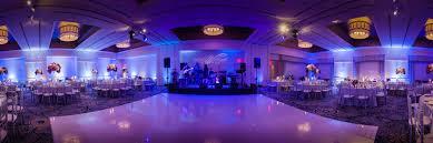ritz carlton laguna niguel wedding by and jirsa 25 reception