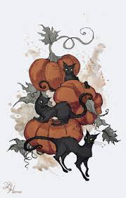 halloween save the date cards 104 best images about autumn u0026 halloween on pinterest halloween