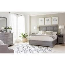 bedroom furniture twin cities minneapolis st paul minnesota