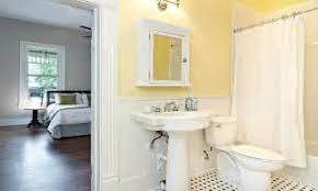 yellow bathroom decorating ideas yellow tile bathroom decorating ideas tsc