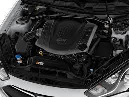 hyundai genesis coupe weight image 2016 hyundai genesis coupe 2 door 3 8l auto base w black