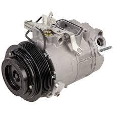lexus gs430 performance mods lexus gs430 ac compressor parts view online part sale