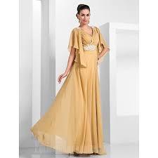 australia formal evening dress military ball dress gold plus sizes