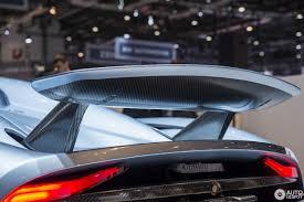 koenigsegg regera hybrid 2015 geneva koenigsegg regera hybrid mega car rear wing