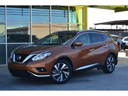 nissan murano platinum for sale 2015 nissan murano for sale in tempe az used nissan sales