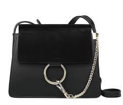 View Luxury Designer Bags Handbag Luxury High End Designer Women S Leather U0026 Suede Ring Style