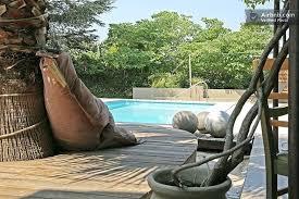 chambre d hote cassis pas cher maison d hote cassis cassis la piscine bed and breakfast cassis