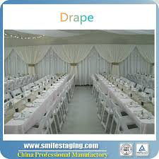 Draped Ceiling Bedroom Ceiling Draping Kits Ceiling Draping Kits Suppliers And