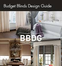 Blinds To Go Mississauga Dundas Budget Blinds Custom Window Coverings